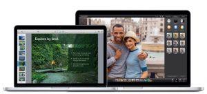 MacbookPro_retinas